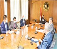 خطط للتوسع في إنتاج الأتوبيسات بالسوق المصري