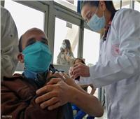 تونس تسجل 1246 إصابة جديدة و54 وفاة بكورونا خلال 24 ساعة