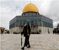 إسرائيل تعتقل أمين سر حركة «فتح» في القدس