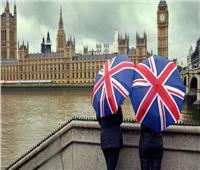 «الحكومة البريطانية»: نخطط لرقمنة حدودنا بالكامل