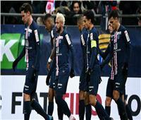 «ليل» يتوج بـ«الدوري الفرنسي» على حساب «باريس» | فيديو