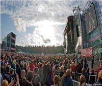 ألمانيا تستعد لإقامة حفلات موسيقية بعد انحسار كورونا