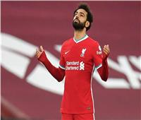 كلوب: «صلاح» أنقذ ليفربول