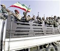 «منظمة حقوقية» تُطالب بفرض عقوبات دولية على إثيوبيا