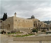 خبير آثار  لا يوجد دليل أثري على وجود أثر يهودي في العالم