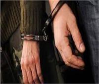 تجديد حبس ميكانيكي قتل جاره بـ«مفك» بالقاهرة