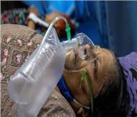 حصيلة وفيات كورونا في الهند تتجاوز الـ 300 ألف