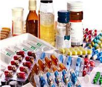 هيئة الدواء تبحث مع شركات المستحضرات الحيوية سبل الحصول على دواء آمن