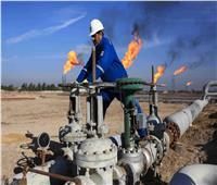 أسعار النفط تعوض بعض خسائرها بسبب حواجز محتملة أمام محادثات إيران
