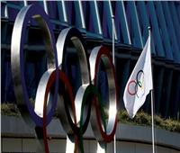 رئيس اللجنة الأولمبية الدولية يؤكد إقامة «أولمبياد طوكيو» هذا الصيف