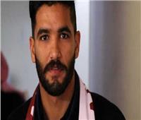 التفاصيل الكاملة لـنقل صالح جمعة للمستشفى وموعد عودته للتدريبات | فيديو