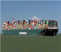 «قناة السويس» تكشف تفاصيل بقاء «كابتن سفينة إيفرجيفن» في مصر  فيديو