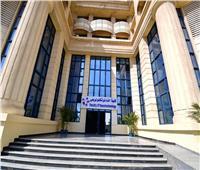 عميد أول كلية نانو تكنولوجي في الشرق الأوسط ومصر يوضح برامج الكلية