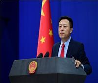 الصين تحذر أمريكا وكوريا الجنوبية من التدخل في تايوان