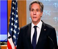 بلينكن: إيران لم تقدم مؤشرات ملموسة تفيد بعودتها للاتفاق النووي
