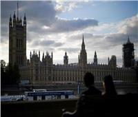 بسبب اعتراض طائرة ركاب.. بريطانيا تهدد بتوقيع عقوبات على بيلاروسيا
