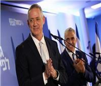 «زعيم المعارضة ووزير الدفاع» يتقدمان مشهد أول استطلاع في إسرائيل بعد وقف العدوان