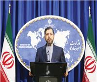 إعلان وشيك للقائمة النهائية لمرشحى الرئاسة فى إيران