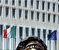 إيطاليا تستدعي سفير بيلاروسيا للاحتجاج على حادث طائرة «راين آير»