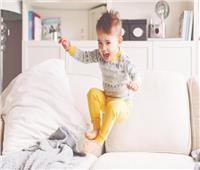 فرط الحركة عند الأطفال.. داء يحتاج علاجًا