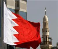 البحرين تدين محاولة مليشيا الحوثي الهجوم بزورق مفخخ جنوب البحر الأحمر