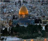 الأزهر في فيديو جديد عن القدس: هاهنا عاش الشعب الفلسطيني العربي وهاهنا سيعيش