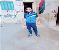 وفاة نجار مسلح سقط من «أعلى سقالة» فى أبوكبير بـ«الشرقية»