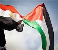 أبرز الدول التي أشادت بمجهود مصر في وقف إطلاق النار بغزة