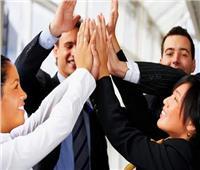 برج القوس اليوم: تشعر بالحماس الشديد تجاه فرصة عمل معروضة عليك بالخارج