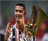 رونالدو: أتمنى تحقيق كأس العالم لإتمام جميع أهدافي وأرقامي التاريخية
