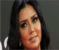 اليوم.. المحكمة الاقتصادية تنظر دعوى نزار الفارس ضد رانيا يوسف