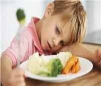 8 طرق التعامل مع فقدان الشهية عند الأطفال