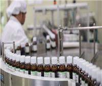 «هيئة الدواء» تسقط تجار المستحضرات الطبية عبر السوشيال ميديا