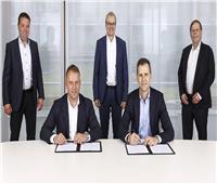 هانس فليك مدربًا لمنتخب ألمانيا بعد يورو 2020