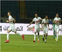 بعد الفوز على المصري.. 5 مواجهات نارية منتظرة للزمالك
