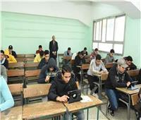 وزير التعليم يعلق على شكاوي طلاب الثانوية العامة من الامتحانات التجريبية