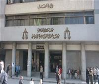 المشدد 10 سنوات لـ ٣ متهمينفي قضية الاعتداء على سيدة في عين شمس