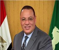 ممدوح غراب يكشف خطط تأهيل وتطوير محافظة الشرقية  فيديو