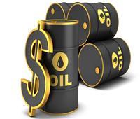 ارتفاع أسعار النفط العالمية أكثر من 3% مع انحسار مخاوف استئناف صادرات إيران