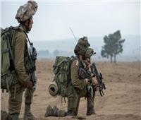 بعد انسحاب القوات الأجنبية.. الدفاع الأفغانية تتسلم مطار مزار الشريف غدا