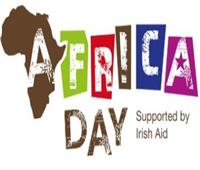 مصر تحتفل بـ«يوم أفريقيا 25 مايو»