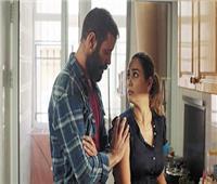 صناع السينما الفلسطينية: الأفلام أحد أسلحتنا في مقاومة الاحتلال الإسرائيلي