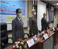 جامعة الأزهر تطالب أئمة «الأوقاف» بالتصدي لشائعات تنال من استقرار الوطن
