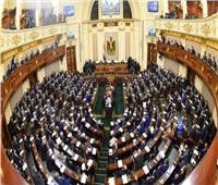 «البرلمان» يوافق على مشروعي التنمية والموازنة العامة لـ«السياحة والطيران المدنى»
