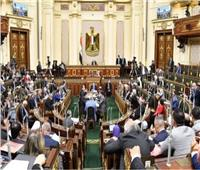 طرد وكيل وزارة الزراعة بسوهاج من اجتماع برلماني بعد مشادة مع النواب
