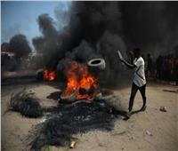 تظاهرات عنيفة في نيجيريا احتجاجًا على تزايد عمليات الخطف
