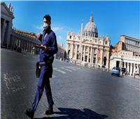 إيطاليا تسجل 3 آلاف و224 إصابة جديدة بفيروس كورونا