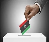 مصير غامض يهدد خارطة الطريق الأممية فى ليبيا  فيديو