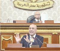 وزير الإسكان لـ«النواب»: 377 مشروع مياه شرب خلال 6 سنوات