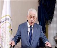 «شوقي»: الاجتماع مع وزير التعليم العالي لمناقشة تنسيق القبول بالجامعات